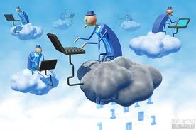 Technology CUSO, cloud computing