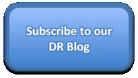 subscribetoDRblog
