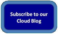 subscribetocloudblog