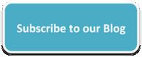 subscribetoourblog
