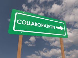 CUSO = COLLABORATION