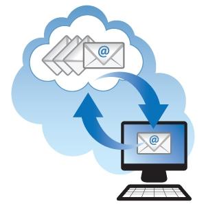 Secure Cloud Exchange