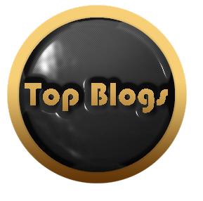 Top OGO Blogs, First Quarter 2013