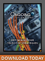 BookPromos_COVERS_Telecom