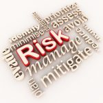 cloud security, disaster recovery, business impact analysis, bia, dr