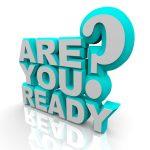 ncua it examination, Credit Union cloud readiness