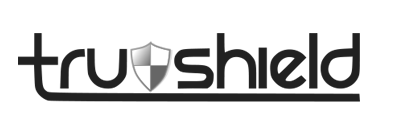 logo_trushield