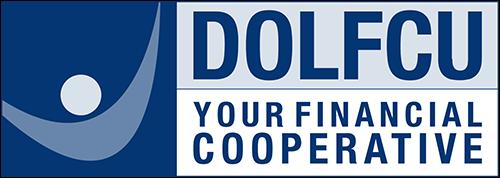 dolfcu-logo