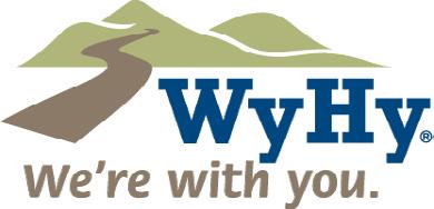 wyhyfcu-logo