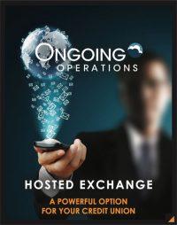 OGO-Hosted-Exchange-Ebook-Cover