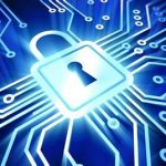 cybersecurity workshops for credit unions