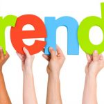 technology trends 2019, credit union trends, credit union planning