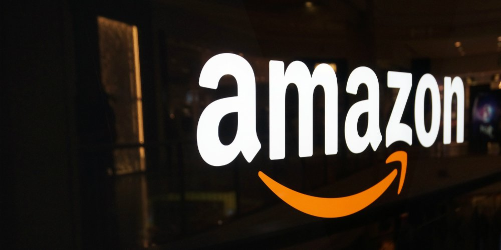 What can credit unions learn from Amazon's acquisition of Whole Foods