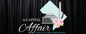 capital affair gala