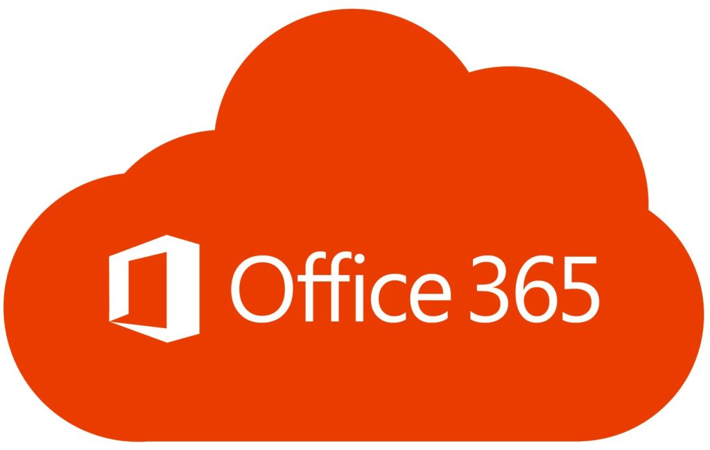 Credit union office 365 migration