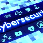 cyber security for credit unions, social engineering