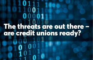 cybersecurity for credit unions, credit union cyber tip
