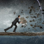 Disaster recovery examples for credit unions from ongoing operations