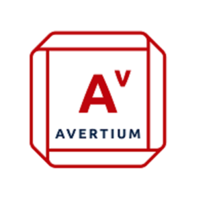 ongoing operations partner avertium