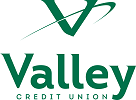 ongoing operations valley cu case study