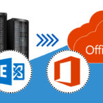 Why credit unions should get help with office 365 migration with ongoing operations